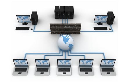 Hiểu đúng về Mạng riêng ảo VPN là gì?