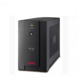 UPS APC BX1100Li-MS chính hãng giá rẻ
