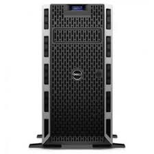 Máy chủ Dell Poweredge T130-E3-1240 V6