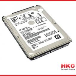 HDD Laptop 500GB giá rẻ – Ổ cứng laptop giá rẻ