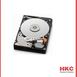 HGST Server SAS 8TB giá rẻ