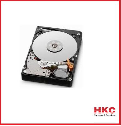 HGST Server SAS 4TB giá rẻ