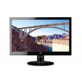 LCD 18.5″ HP Compaq