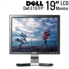 LCD DELL PRO 19inch