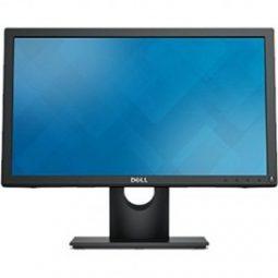 LCD Dell 18.5inch