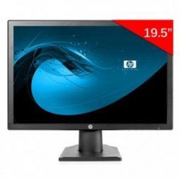 LCD HP 19.5INCH