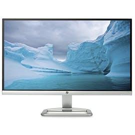 LCD HP 25ES 25 inch