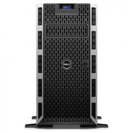 Máy Chủ DELL T630 Tower Server