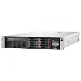 Máy chủ HP Proliant ML10 Gen9 – E3-1225v5