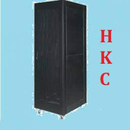 Tủ Rack 45U-D600 lắp ráp, giá rẻ tại xưởng