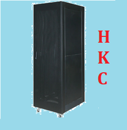 Tủ rack 42U-D800 TOWER
