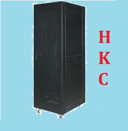 Tủ Rack 42U-D800 TOWER giá rẻ tại xưởng