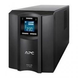 UPS APC SMC1000I chính hãng giá rẻ