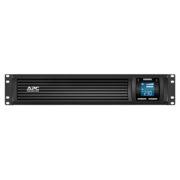 UPS APC SMT1500RMI2U chính hãng giá rẻ