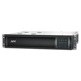 UPS APC SMC3000RMI2U chính hãng giá rẻ