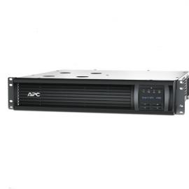 Bộ lưu điện UPS APC SMT1000RMI2U giá rẻ