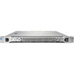 Server HP DL360 Gen9 giá rẻ.