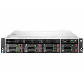 Server HP DL80 Gen9