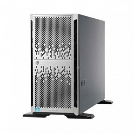 Server HP ML150 Gen9
