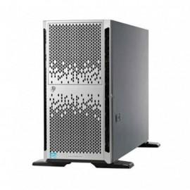 Server HP ML150 Gen9