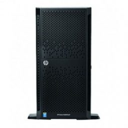 Server HP DL380 Gen9 giá rẻ ở HCM