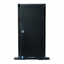 Server HP DL380 Gen9
