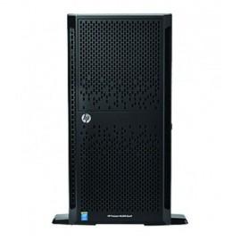 Server HP ML350T09 chính hãng, giá rẻ.