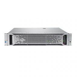 Server HP Proliant DL380 Gen10 4116