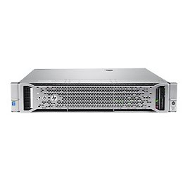 Server HP Proliant DL380 Gen10-5115