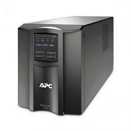 UPS APC SMT1000I chính hãng giá rẻ