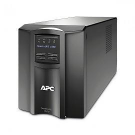 UPS APC SMC2000I-2U
