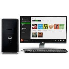 Giá máy tính để bàn Core i3-4130
