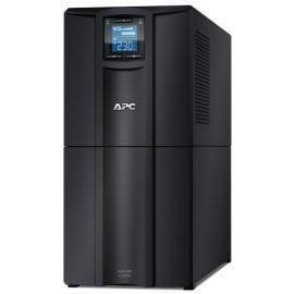 UPS APC SMC3000I chính hãng giá rẻ