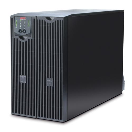 UPS SURT10000XLI – Bộ lưu điện chính hãng giá rẻ