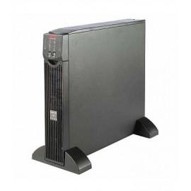 Bộ lưu điện UPS APC SURT1000XLI giá rẻ