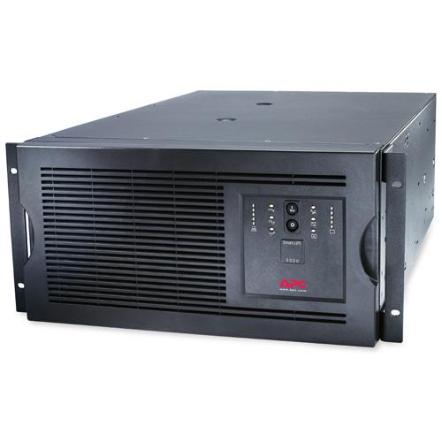Bộ lưu điện UPS APC SUA5000RMI5U giá rẻ