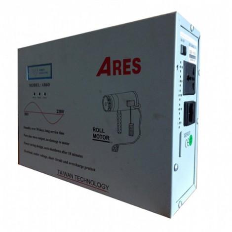 Bộ Lưu Điện Cửa Cuốn UPS AR6D – 600w giá rẻ