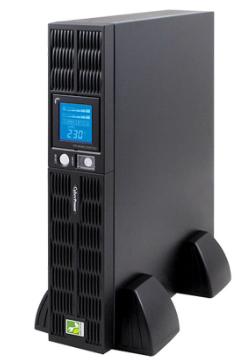 BỘ LƯU ĐIỆN UPS CYBERPOWER OLS6000E  (6KVA)