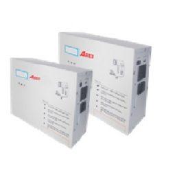Bộ Lưu Điện Cửa Cuốn UPS AR7D – 700w giá rẻ