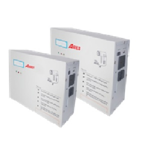 Bộ lưu điện CyberPower OFFLINE BU600E-AS giá tốt nhất
