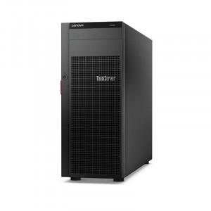 Máy chủ Lenovo IBM x3550 M5- E5-2640v4