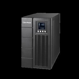 Bộ lưu điện UPS ARES AR610H Line Interactive Giá rẻ