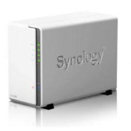 Thiết bị lưu trữ NAS SYNOLOGY DS115J