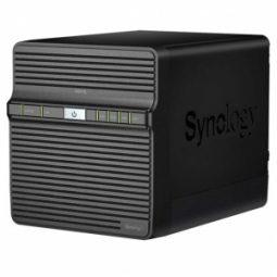 Thiết bị lưu trữ NAS SYNOLOGY DS416J