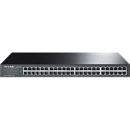 Switch – FTTH Router Wifi DrayTek VigorFly200F giá rẻ