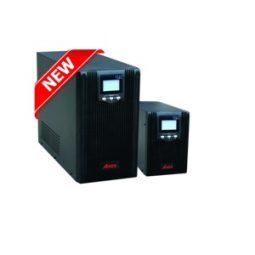 Bộ lưu điện UPS ARES AR630H Line Interactive Giá rẻ