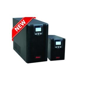 Bộ lưu điện UPS ARES AR610 Line Interactive Giá rẻ