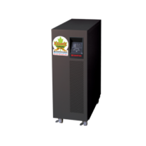 UPS SANTAK ONLINE 6KVA – C6K(LCD) giá rẻ