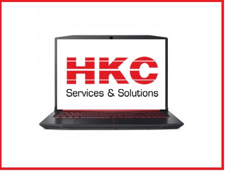 Laptop Acer A7 A715-71G-52WP (NX.GP8SV.005) Giá rẻ