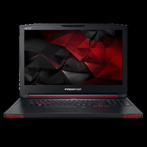 Laptop Acer Predator Helios 300 PH315-51Giá rẻ